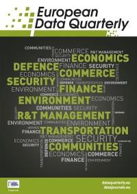 EDQ cover (image)